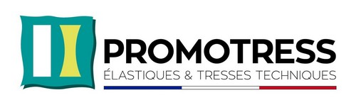 Promotress